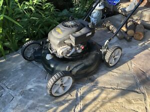 small engine lawnmower tuneup 4167108858