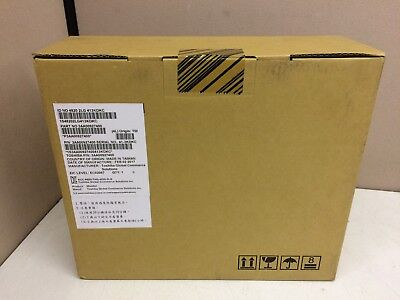 New Toshiba Ibm 3aa00927400 Pos 12 Touchscreen Monitor Display 4820 2lg