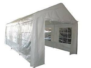 10x20 Party Tents  sc 1 st  eBay & 10 x 20 Tent | eBay