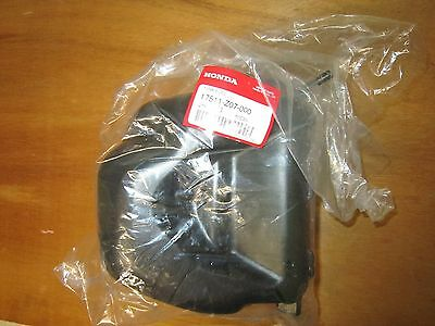 Honda Eu2000i Fuel Tank Oem Genuine Parts Fits Eu2000i Inverter Generator