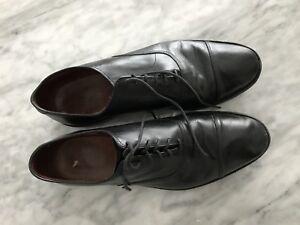 Souliers Allen Edmunds shoes - Park Avenue