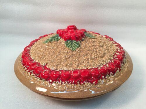 KEEBLER READY CRUST Covered Pie Keep Cherry