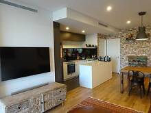 Luxury fully furnished in Subiaco - $500 per week Subiaco Subiaco Area Preview