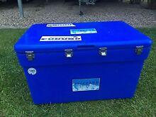ICE BOX 180L Landsborough Caloundra Area Preview