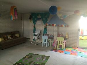 Kid's paradise Mirrabooka Stirling Area Preview