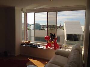 Fully Furn Bondi Beach Front Apartment - Sought After Location Bondi Eastern Suburbs Preview