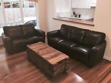 Selling ALL furniture in my apartment - cheap! St Kilda East Glen Eira Area Preview