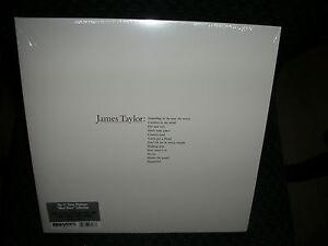 JAMES TAYLOR **GREATEST HITS **BRAND NEW RECORD LP VINYL