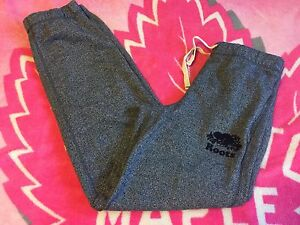 Roots navy pepper sweats for boys