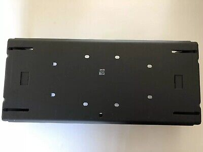 Peerless DVD/dvr/vcr Mount Bracket for Ds Series DS35.  ( See description)