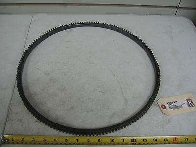 Cummins 4B, 6B & ISB Flywheel Ring Gear PAI P/N 060071 Ref. # 3901774