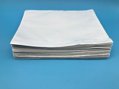 40 Shipping Label Pouch 7 X 5.5 In Packing List Clear Invoice Slip Envelope