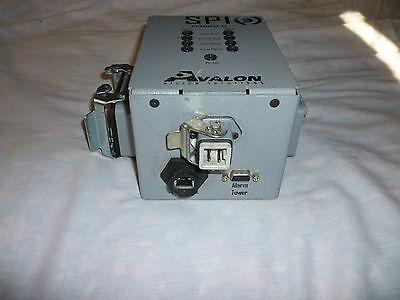 Euromap 12 Sp1 Avalon