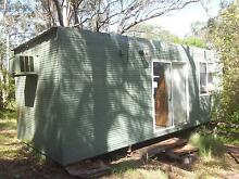 Portable Site Shed/Office Building Annangrove The Hills District Preview