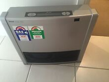 Rinnai Avenger 25 Plus - heater Seaforth Manly Area Preview