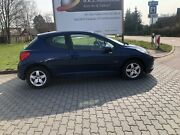 Peugeot 207 Urban Move. 102.000KM