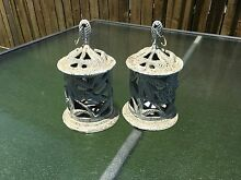 Candle holders Thornlands Redland Area Preview