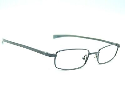 Gucci GG 1705 3M3 Antique Navy Eyeglass Frames 49 18 135