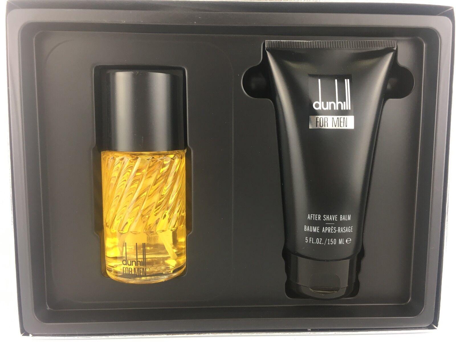 Dunhill Fresh 2 Pc Gift Set for Men