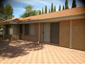 Scarborough 3 bedroom house close to beach