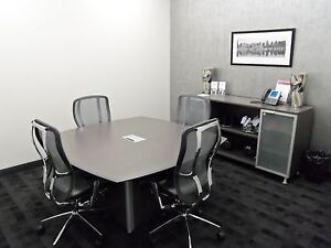 Need short term office space for tax season? West Island Greater Montréal image 3