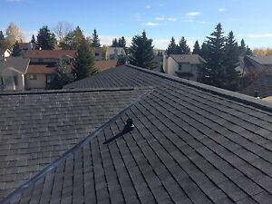 Koality Roofing (free quotes) London Ontario image 2