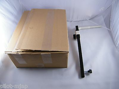 New 3m 1600 Overhead Projector Arm Assembly Part 78-8120-8465-1