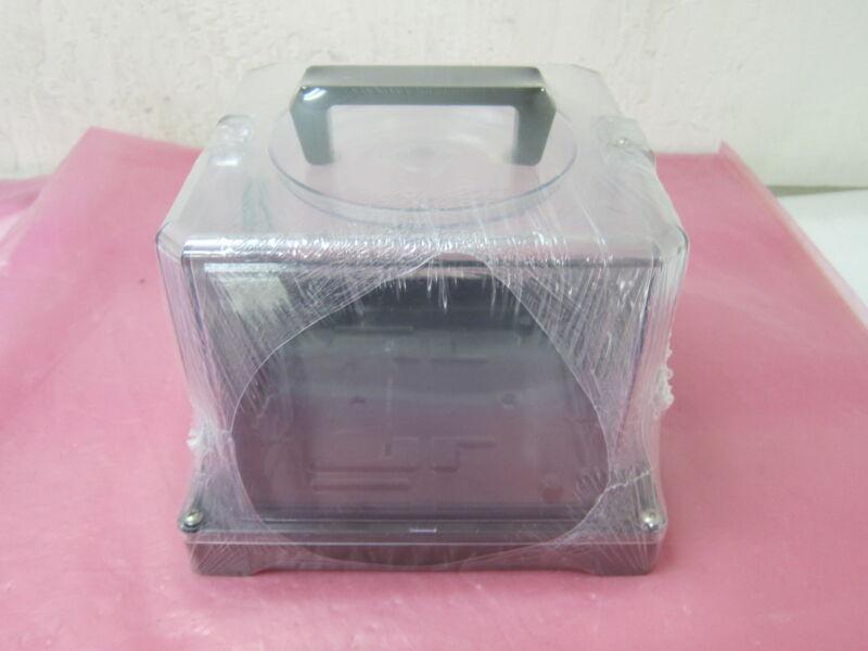 Asyst 4001-1354-01, Smif Pod, Wafer, Casette, 150mm, Hoop 402867