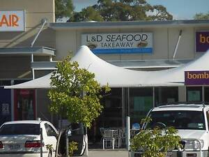 POPULAR LOCAL BUSINES FOR SALE Beachmere Caboolture Area Preview