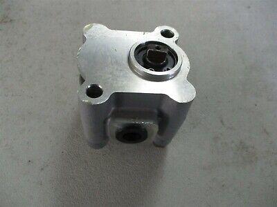 32550-76200 Kubota Hydraulic Pump Assy L4350dt T10300 T10700