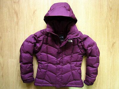 f7a09d72b Coats & Jackets - North Face Hyvent