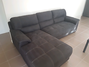 Brand new 5 seater Durack Brisbane South West Preview