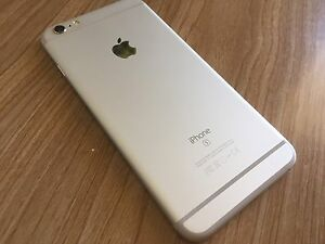 Perfect condition iPhone 6s Plus 64gb unlocked Eight Mile Plains Brisbane South West Preview