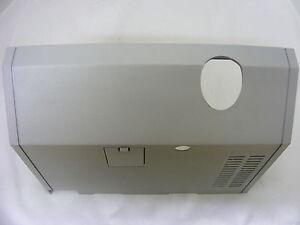 Potterton Cover For Boiler Profile 30E 40E 50E 60E  907706 (350mm X 270mm)