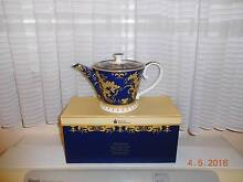 HAMPTON COURT PALACE COLLECTION - Teapot 950ml Cheltenham Kingston Area Preview