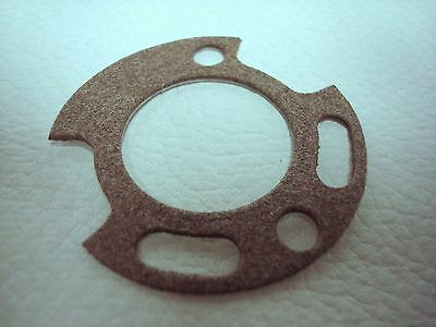 Sioux New Gasket Part 14794 For 3 Series 1290 1291 1292 1980 1981 1985 1982a