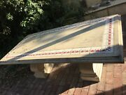 Stone table $100 pick up only Medindie 5081 Adelaide CBD Adelaide City Preview
