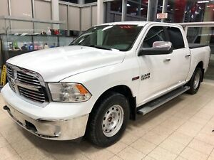 2015 Ram 1500 Big Horn *AIR CLIMATISE, CRUISE CONTROL*