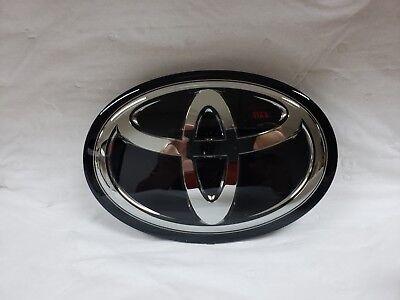 NEW 53141-42020 OEM Toyota C-HR RAV4 Avalon Corolla Highlander Emblem