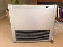 Rinnai Capella 18Plus Gas Heater Belrose Warringah Area Preview