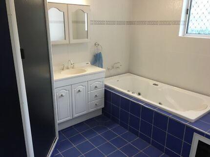 couple room for rent