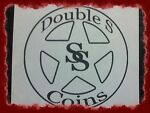 Double S Coins