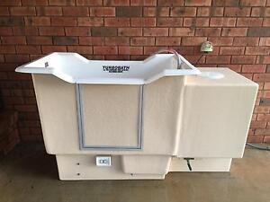 Hydrobath Pet Products Gumtree Australia Free Local