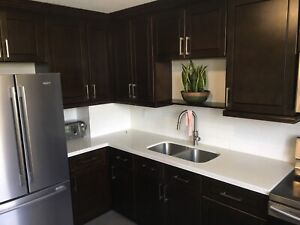 Room for Rent - Scarborough - Sept 1