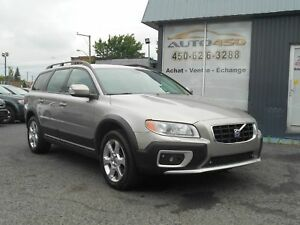 Volvo XC70 2008 ***MAGS,4X4***