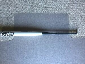 For sale 5.0 Easton softball bat Peterborough Peterborough Area image 1