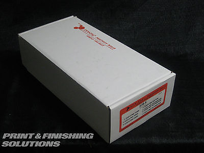 Ryobi 3302 3304 Syn-tac 18 Roller Kits A.b. Dick