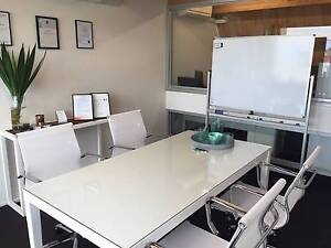 Private Office In The Perfect Location Albert Park Port Phillip Preview