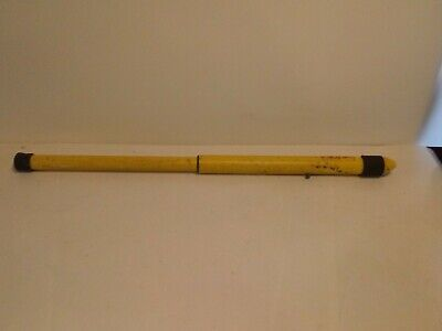 Magnawand Id-2100 Surveying Tool Ferrous Metal Detector Id2100 Schonstedt