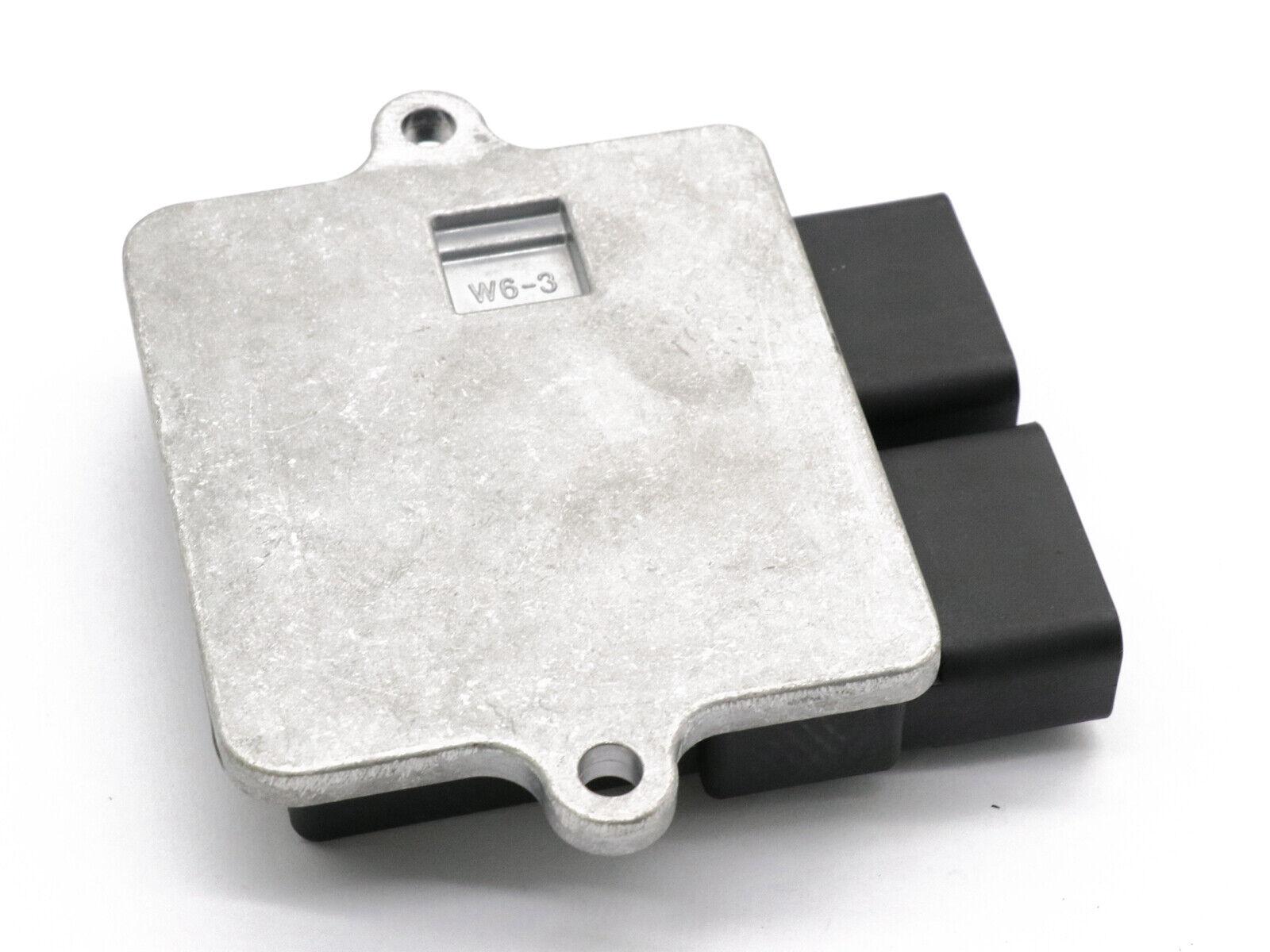 3390.00 грн - ECU EFI ECM Controller FOR HiSUN MASSIMO BENNC